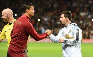 02-rivalry-messi-vs-ronaldo